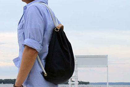 büzgülü çanta.jpg