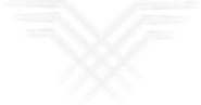 KW2020_eaglelogo_offwhite (1).png