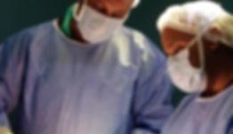 Misa surgeons.jpg