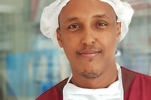 ABDI photo_edited.jpg