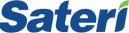 57e10ca5a956136e63dc488a_logo-blue.png