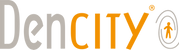 Dencity logo.png