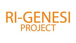 Ri-genesi logo.jpg