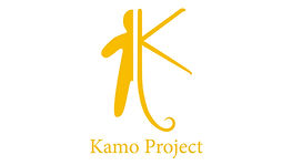 Kamo logo.jpg