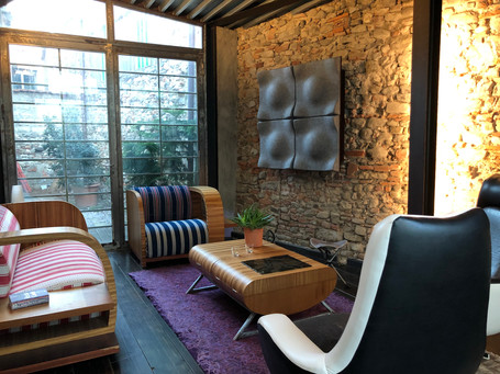 Riccardo Rami Studio