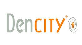 Dencity logo.jpg