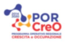 PORCreO.jpg