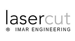 Lasercut logo.jpg