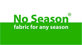 No season logo.jpg