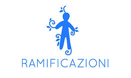 ramificazioni logo.jpg