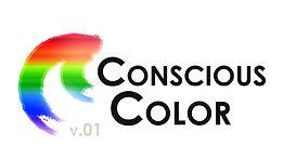 Conscious color logo.jpg