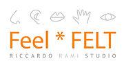 Feel_FELT logo.jpg