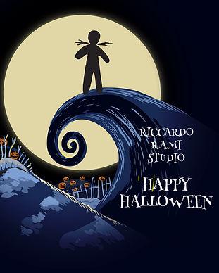 1_new_Halloween_new.jpg
