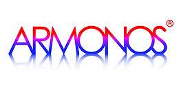Armonos logo.jpg
