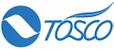 tos_lg01.png