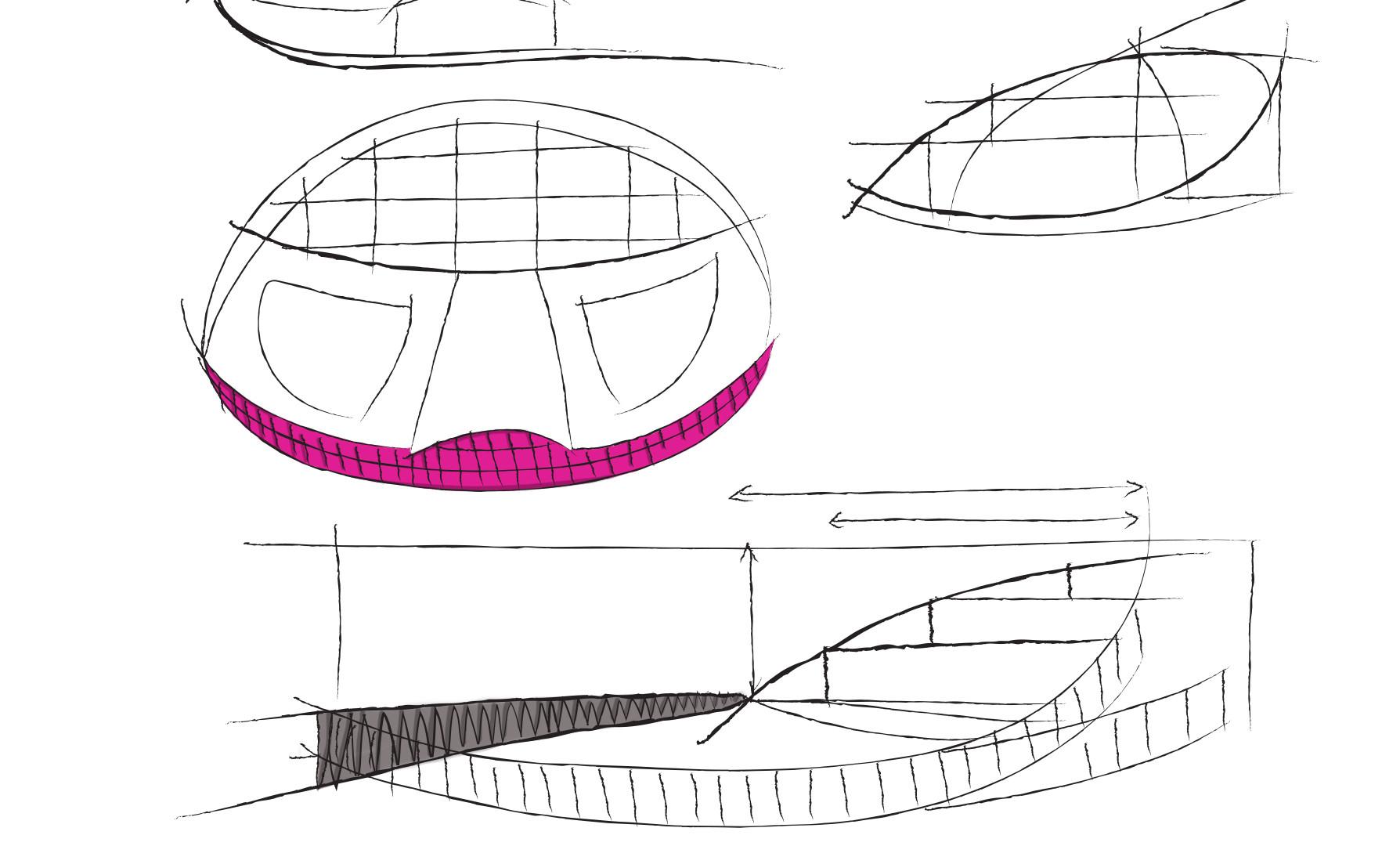 Dream #05 egghouse
