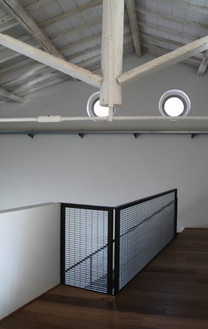 Loft #01