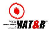 Mat&r.jpg