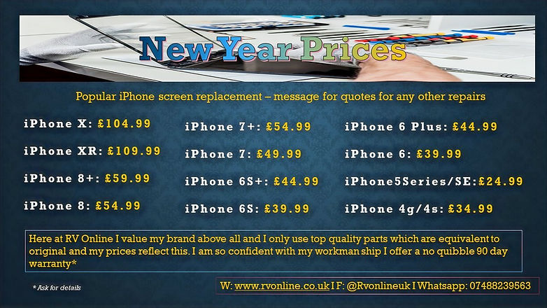 new%20prices%20pic_edited.jpg