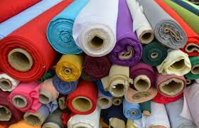 CLOTHING SOURCING, MANUFACTURING