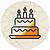 cake round.png