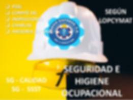 Diapositiva4.JPG