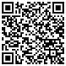 qr code new.png