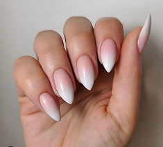 Gel Nails Image 2.jpg