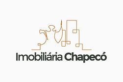 Versão_Final_2019_-_Imobiliaria_Chapeco-