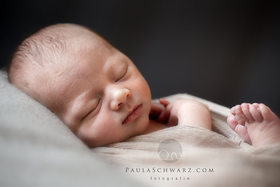 Newborn2020.jpg