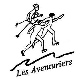 les-aventuriers-1.jpg