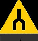 trailforks-logo-vert_RGB_Dark.png