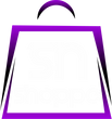 logo sn.png