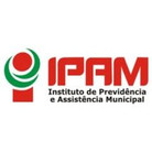 IPAM-compressor.jpg