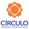 circulo-compressor.png
