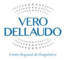 Logo-verodellaudo-compressor.png