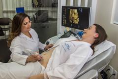 Medicina Fetal - Vero Dellaudo