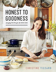 Honest to Goodness_FinalCover copy.jpg