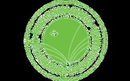 Taste-Canada-Logo-288x180.png