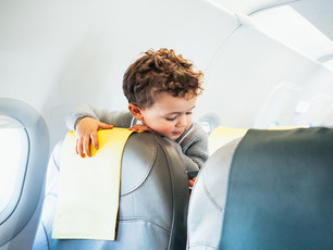 Canadian airline passengers will soon have rights. But will they be enforced?