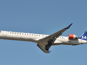 Bombardier to sell regional jet business to Mitsubishi as it narrows its focus