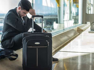 Cheap at a price: the hidden costs of Canada's budget-friendly airlines