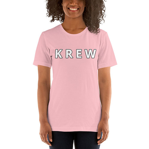 KREW Tee
