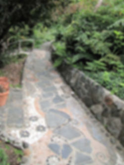 eaglenest-mosaic-path.jpg