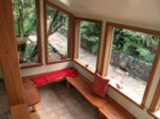 ENS-front-bench-160x120.jpg