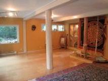 ENS-big-room-160x120.jpg