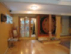 ENS-yoga-sauna.jpg