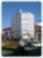 南浦和駅 ネイルサロン 第一大雄ビル