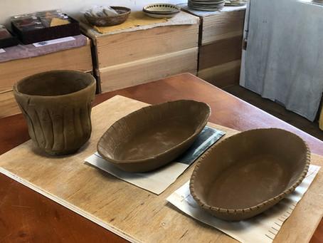 カレー皿やタンブラー、大き目の深皿etc