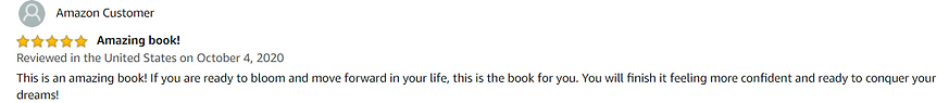 Amazon review 7.png